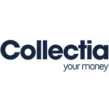 collectia